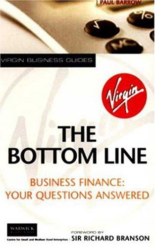 the-bottom-line-business-finance-your-questions-answered-virgin-business-guides