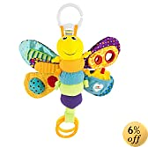 Lamaze Play and Grow, Freddie the Firefly