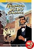 Abraham Lincoln Interactive DVD