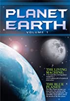 Planet Earth Vol 1 [DVD] (2006) by Unknown