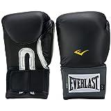 Save on Everlast Pro Style Training Gloves