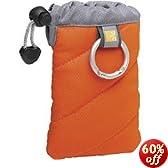 Case Logic UP-2 Universal Pockets Medium (Orange)