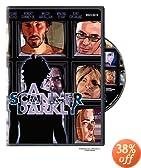 A Scanner Darkly (Widescreen)