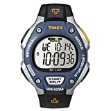 Save on Timex watches