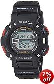 Casio G-9000-1VER Mens Resin Digital Watch