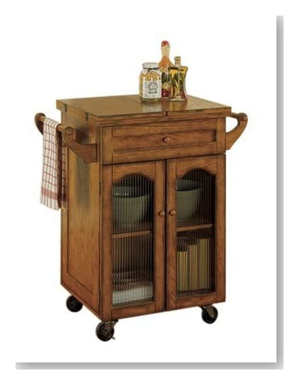 Free Woodworking Plans Rolling Kitchen Cart How To Make A Wood Mantel Shelf For A Brick Fireplace