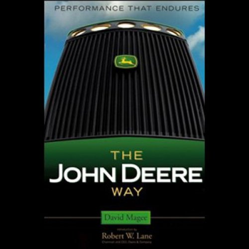 the-john-deere-way