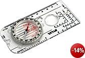 SILVA Kompass EXPEDITION 4