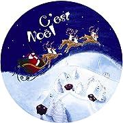 C'est Noel by Various Artists