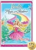 Barbie Fairytopia - Magic of the Rainbow: Artist Not Provided