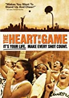 The Heart of the Game by Ward Serrill…