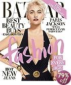 Harper's Bazaar (2-year)