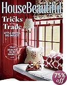 House Beautiful (2-year)