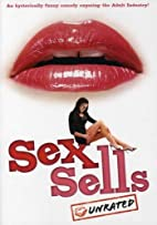 Sex Sells (Widescreen Unrated Edition) by…