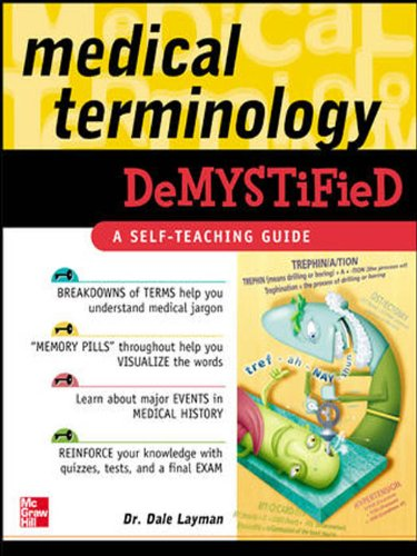 medical-terminology-demystified