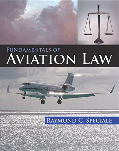fundamentals-of-aviation-law