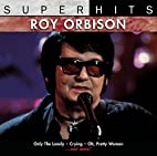 Super Hits by Roy Orbison