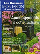 Amenagements et Constructions de Jardin