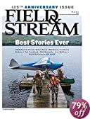 Field & Stream (2-year)