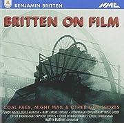 Britten On Film-Coal Face by Benjamin…