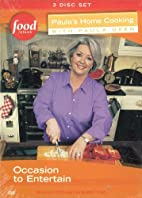 Paula's Home Cooking With Paula Deen:…