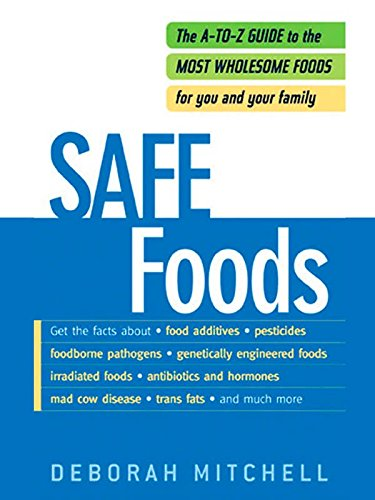 safe-foods-the-a-z-guide-to-the-most-wholesome-foods-for-you-and-your-family