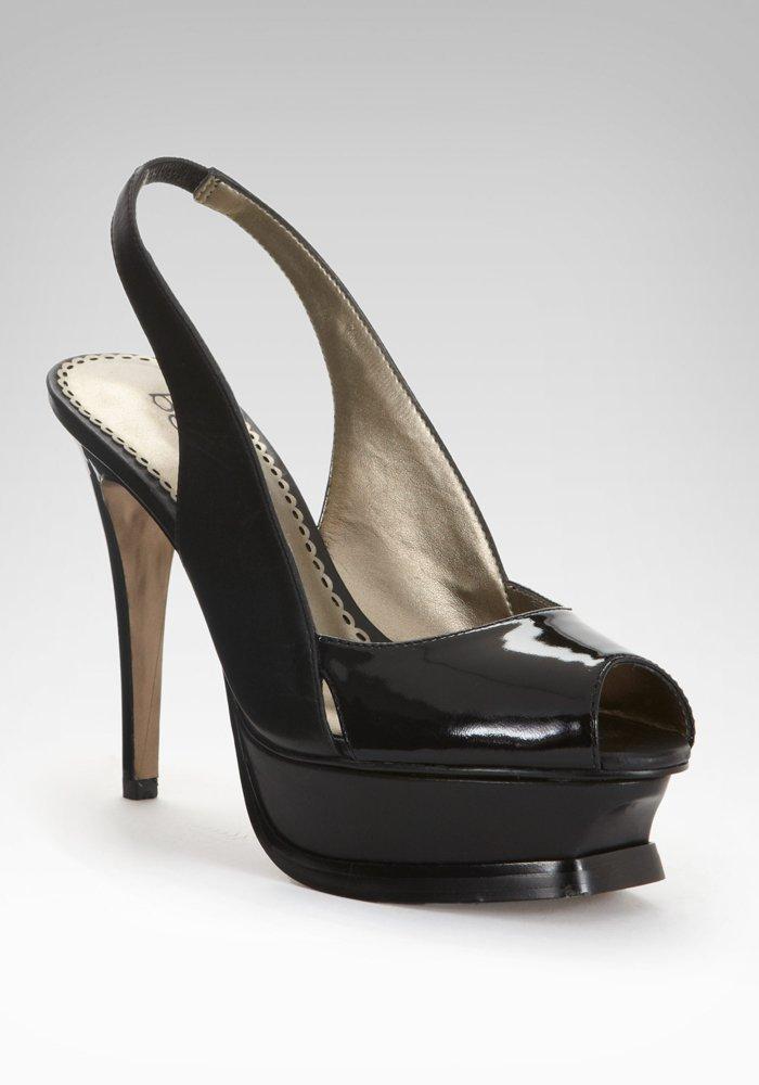 09449bd879e Hot Heels - iHeels