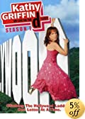 Kathy Griffin: My Life on the D-List - The Complete First Season: Kathy Griffin