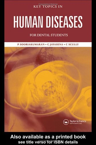 key-topics-in-human-diseases-for-dental-students