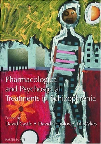 pharmacological-and-psychosocial-treatments-in-schizophrenia