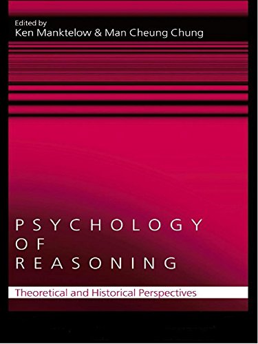 psychology-of-reasoning-theoretical-and-historical-perspectives