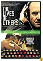 The Lives of Others (Das Leberen der Anderen)