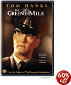 The Green Mile (Single Disc Edition): Tom Hanks, Michael Clarke Duncan, Jeffrey DeMunn, Dabbs Greer, Bonnie Hunt, Doug Hutchison, Michael Jeter, David Morse, Sam Rockwell, Bill Sadler, Harry Dean Stan
