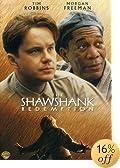 The Shawshank Redemption (Single-Disc Edition)