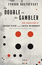The Double and the Gambler (Everyman's…