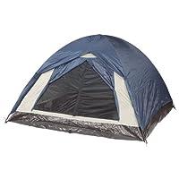 ドーム型テント3(BDK-12)