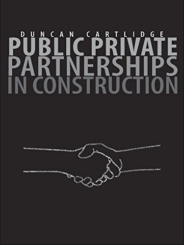 public-private-partnerships-in-construction