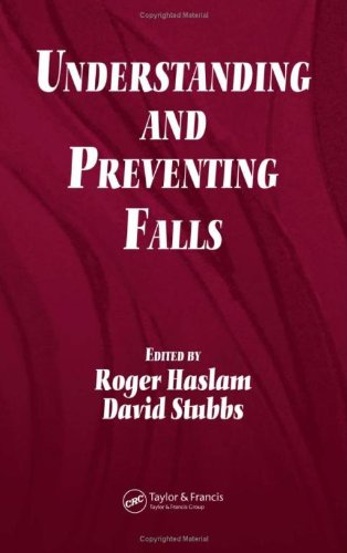 understanding-and-preventing-falls