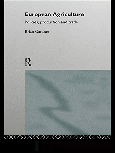 european-agriculture-policies-production-and-trade