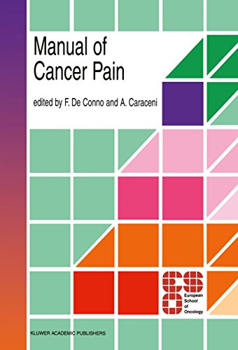 manual-of-cancer-pain