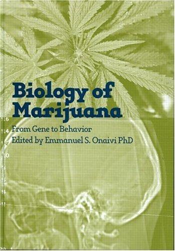 biology-of-marijuana