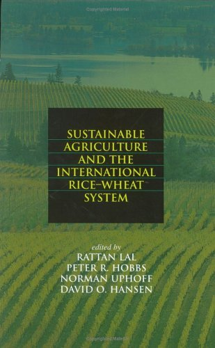 sustainable-agriculture-and-the-international-rice-wheat-system-books