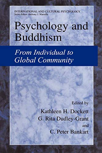 psychology-and-buddhism-from-individual-to-global-community-international-and-cultural-psychology