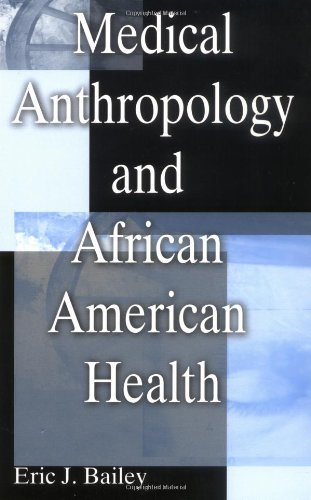 medical-anthropology-and-african-american-health