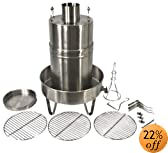 Orion 101 Convection Cooker