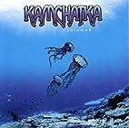 Volume II by Kamchatka