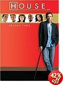 House, M.D.: Season 3