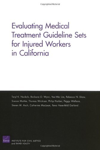 evaluating-medical-treatment-guideline-sets-for-injuried-workers-in-california