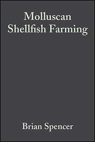 molluscan-shellfish-farming