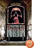 Masters of Horror: Season 1 Box Set, Vol. 1